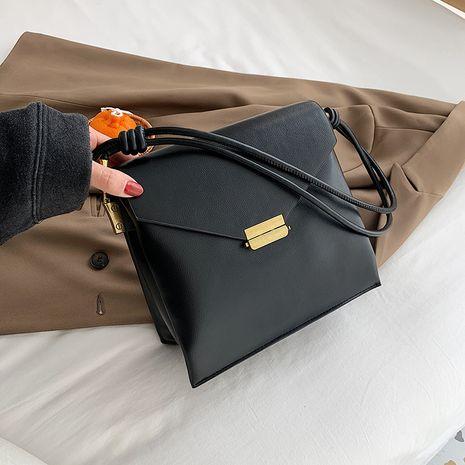new  fashion  simple ladies shoulder bag  NHJZ282930's discount tags