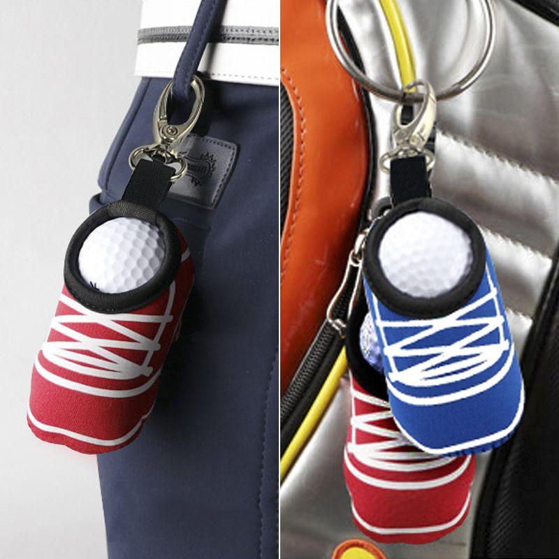 Korean new neoprene golf bag NHBN282945