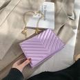 NHRU1265169-purple