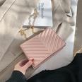 NHRU1265172-Pink