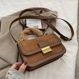 NHLH1265433-brown