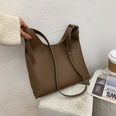 NHLH1265805-Coffee-color