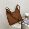 NHLH1265806-brown
