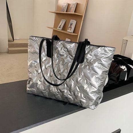 neue tragbare Falttasche mit großer Kapazität NHGA282971's discount tags