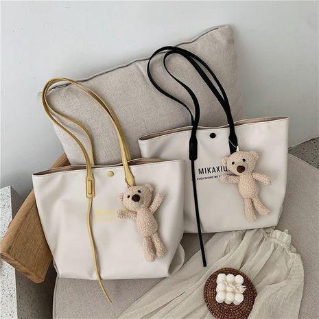neue trendige Modehandtasche NHGA283041's discount tags