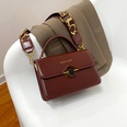 NHLH1266441-Red-brown