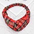 NHCL1267766-Red-headband