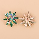 small fish pearl earrings  NHJJ283281
