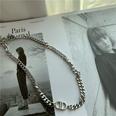 NHYQ1268139-Silver-(titanium-steel)