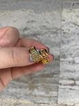 NHYQ1270066-earring