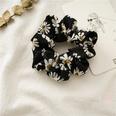 NHDM1270134-Black-Daisy-Hair-Tie