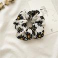 NHDM1270135-White-Daisy-Hair-Tie
