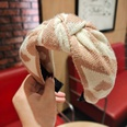 NHUX1270575-10cm-super-wide-beige-knitted-love-heart