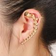 NHYE1271369-Left-ear-gold
