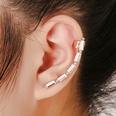 NHYE1271430-Left-ear-gold