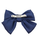 large doublelayer bow hairpin  NHFS284712