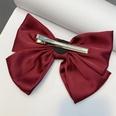 NHFS1277093-Wine-red-duckbill-clip
