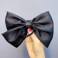 NHFS1277095-Black-hair-tie