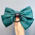 NHFS1277099-Dark-Green-Hair-Tie