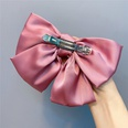NHFS1277100-Pink-spring-clip
