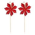 NHXI1232185-7-petals