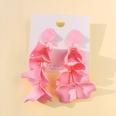 NHXI1232219-No-alloy-petal-pink