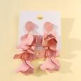 NHXI1232225-No-alloy-petals-pink