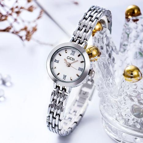 reloj exquisito de moda NHSR285325's discount tags