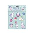 NHZE1280621-Sweet-rabbit-radish