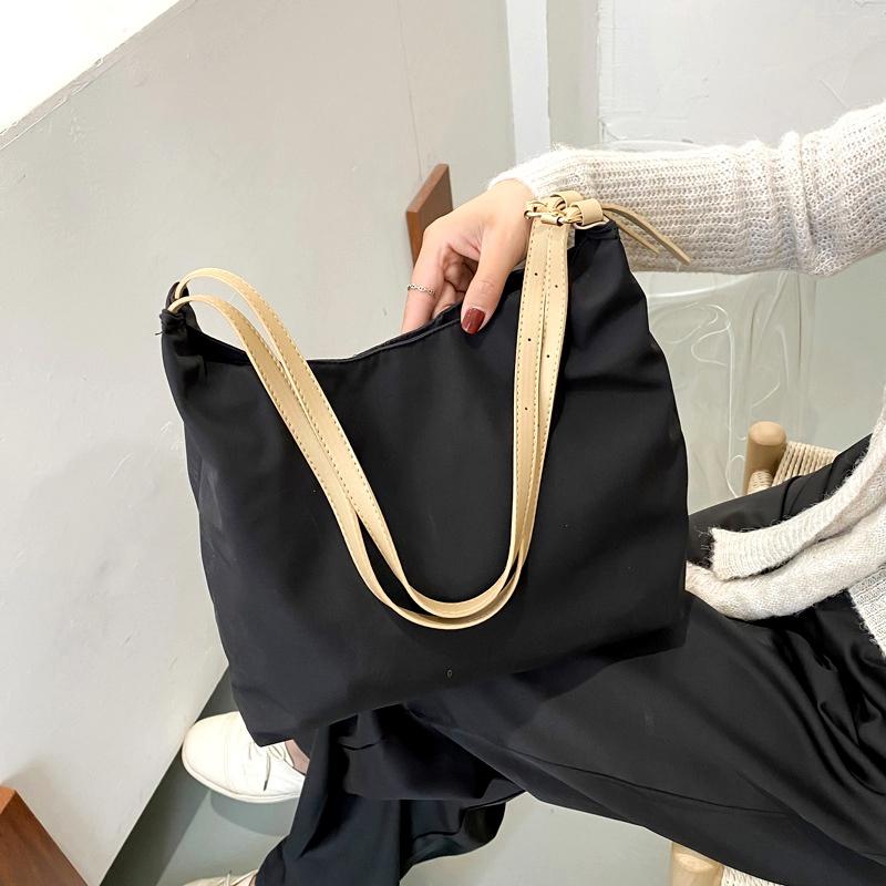 fashion large capacity bag NHRU285738