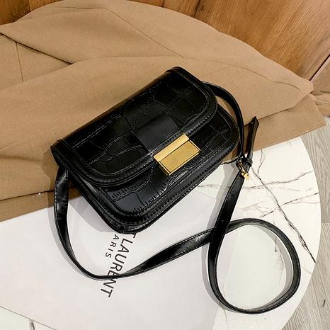 bolso de hombro de moda NHRU285748's discount tags