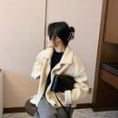 fashion one shoulder messenger bag  NHRU285760