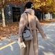 fashion mini backpack  NHJZ285879