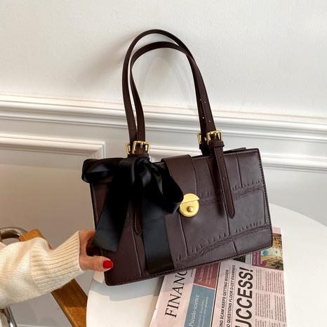 fashion underarm shoulder bag  NHJZ285896's discount tags