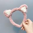 NHFS1284998-Korean-pink-cat-ears