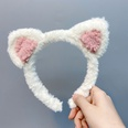 NHFS1285001-White-cat-ears