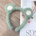 NHFS1285005-Fruit-green-bear-ears
