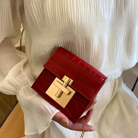 fashion messenger shoulder bag NHEX287101's discount tags