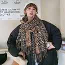 new imitation cashmere scarf  NHCM288206