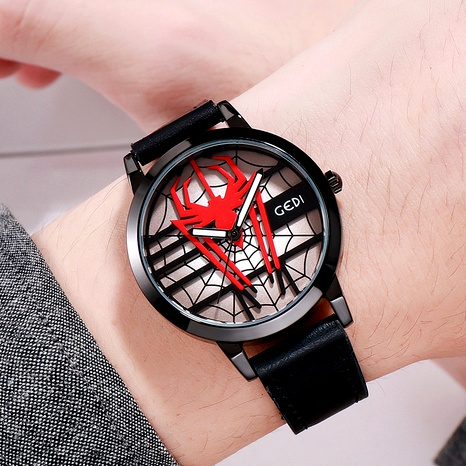 reloj de personalidad de moda NHSR288295's discount tags