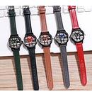 fashion personality  watch  NHSR288295