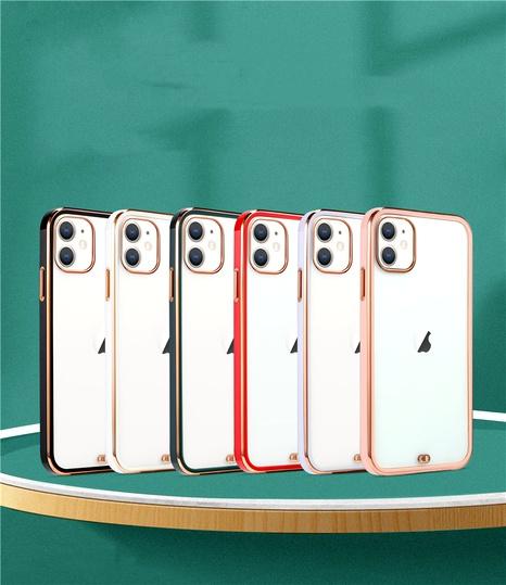 coque souple pour iphone 12 apple xsmax NHKI288350's discount tags