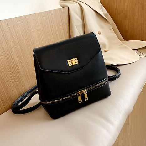 nueva bolsa de mensajero de moda NHJZ288631's discount tags
