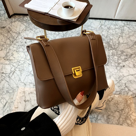 nueva bolsa de mensajero casual de moda de todo fósforo NHRU288750's discount tags