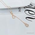 NHLJ1234042-Gourd-necklace-332051