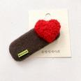 NHHI1234399-Red-Love-Coffee-Clip