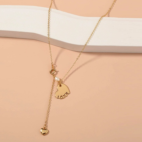 collar estrella y luna NHAN289466's discount tags