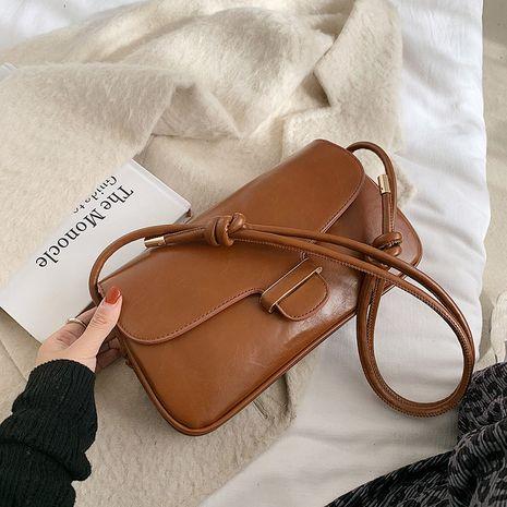 Bolsos de mensajero de hombro de moda NHLH278356's discount tags