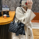 neue trendige Mode wilde groe Kapazitt Achsel Tasche NHRU278647
