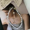 NHYQ1240626-necklace